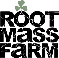 Root Mass Farm